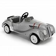 Toys Toys BMW 328 Roadster (арт.656421)