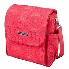 Petunia Boxy Backpack (Петуния Бокси Бэкпак) Notting Hill (501-144)