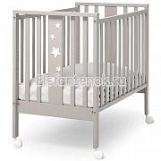 720f26039 Детские кроватки (Италия) - интернет-магазин Elefantenok.ru