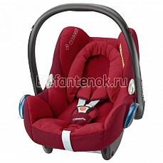 Maxi-Cosi CabrioFix (Макси Кози Кабрио Фикс) Robin Red