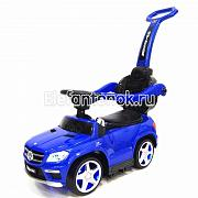 Rivertoys Толокар Mercedes-Benz A888AA-H
