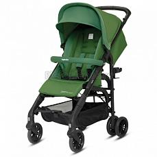 Inglesina Zippy Light трансформер Golf green