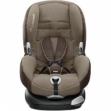 Maxi-Cosi Priori XP (Макси Кози Приори ХР) walnut brown