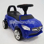 Rivertoys Толокар MERCEDES JY-Z01