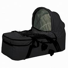 Mountain Buggy Swift Carrycot Цвет не выбран