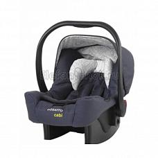 Cosatto Cabi Car Seat Out of the town