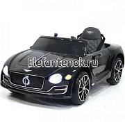 Rivertoys Bentley-Epx12 (JE1166)