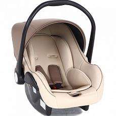 Lider Kids Baby Leader Comfort Brown