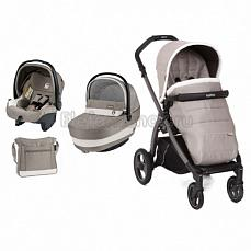 Peg-Perego Book Plus XL Modular Versilia