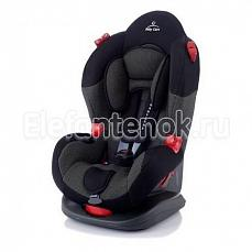 Baby Care Eso Sport Premium Black/Black-Grey