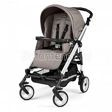 Peg-Perego Pliko Switch Easy Drive Mod Beige