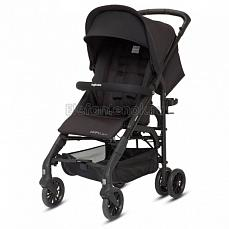 Inglesina Zippy Light трансформер Total Black