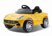 Rivertoys Ferrari O222OO