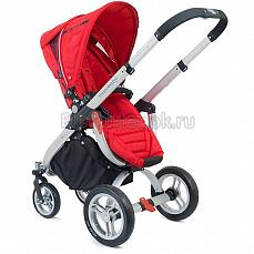 Valco Baby Rebel Q Sport Flame