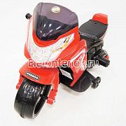 Rivertoys MOTO O888OO