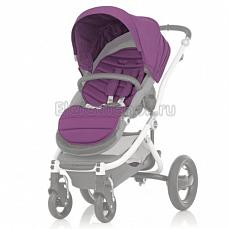 Britax Affinity Colour Pack Cool Berry