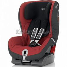 Britax Roemer King plus (Ромер Кинг Плюс) Цвет не выбран