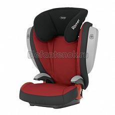 Britax Roemer Kid plus SICT