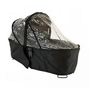 Mountain Buggy Дождевик Carrycot Plus Duet/Swift