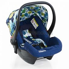 Cosatto Giggle Carseat 0+ NIGHTBIRD