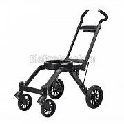 Orbit Baby Stroller Chassis G3