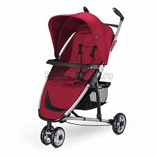 Cybex Lua Rumba Red
