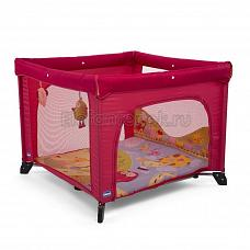 Chicco Open Square Playpen World Baby World