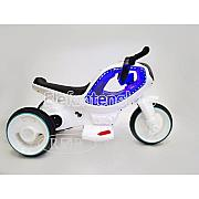 Rivertoys Moto HC-1388