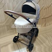 Baby Monsters Compact (2 в 1)