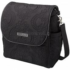 Petunia Boxy Backpack (Петуния Бокси Бэкпак) Central Park North (501-125)