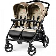 Peg-Perego Book For Two