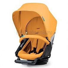 Orbit Baby Color Pack apricot