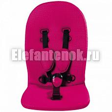 Mima Comfort Kit Hot Magenta S1101-02HM