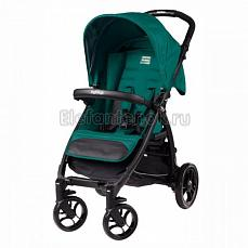 Peg-Perego Booklet Aquamarine