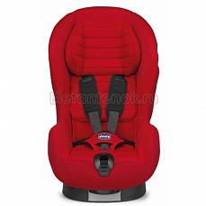 Chicco Xpace Isofix Paprica