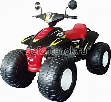 Chien Ti Big Beach Racer (CT-658) red