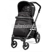 Peg-Perego Book Plus S Pop Up