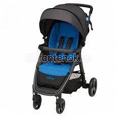 Baby Design Clever NEW 03 BLUE