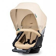 Orbit Baby Color Pack khaki