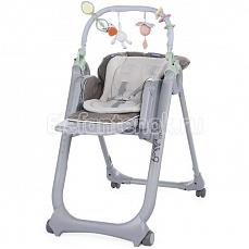 Chicco Polly Magic Relax dove grey