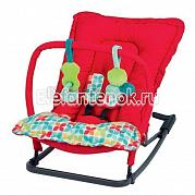 Safety 1st Mellow Bouncer