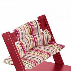 Stokke Tripp Trapp Cushion Candy Stripe