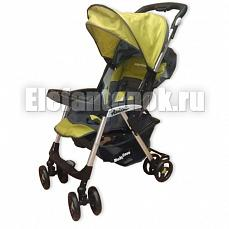 Baby Care Avia Green