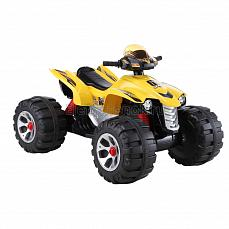 Rivertoys Beach Car JS 318 Цвет не выбран