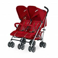 Cybex Twinyx Hot Spicy 2015