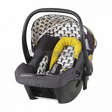 Cosatto Giggle Carseat 0+ MOONWOOD