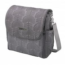 Petunia Boxy Backpack (Петуния Бокси Бэкпак) Champs Elysees (501-122)