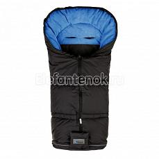 Altabebe Sympatex black-blue