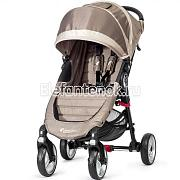Baby Jogger City Mini 4 Single
