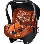 Welldon New Diadem Isofix